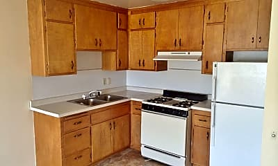 Kitchen, 3412 Bloomington Ave, 0