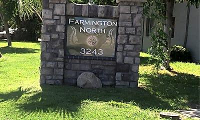 3243 Farmington Rd, 1