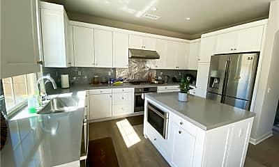 Kitchen, 122 Ringtail, 1
