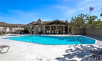 Pool, 1593 Avenida Selva 213, 2