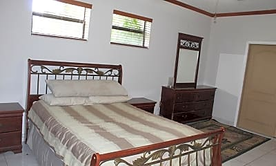 Bedroom, 10495 SW 60th St, 2