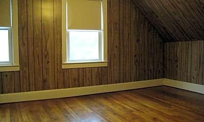 Bedroom, 129 N Main St, 1