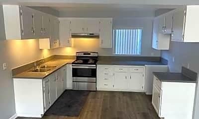 Kitchen, 11502 Eucalyptus Ave, 0