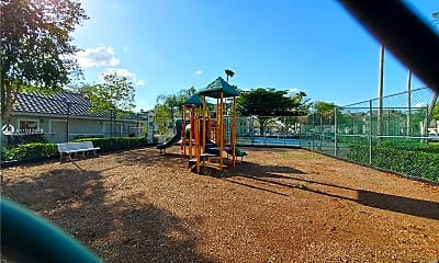 Playground, 11277 W Atlantic Blvd 301, 2