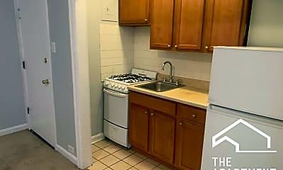 Kitchen, 2373 E 70th St, 0