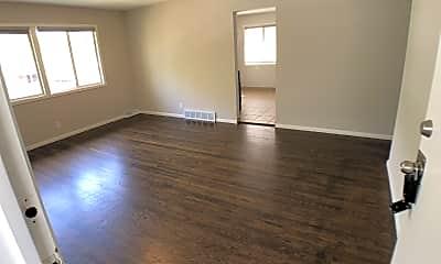 Living Room, 5934 Washburn Ave S, 0