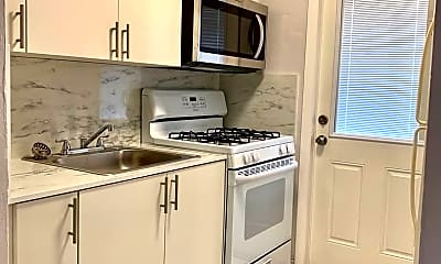 Kitchen, 3226 Mary St, 0