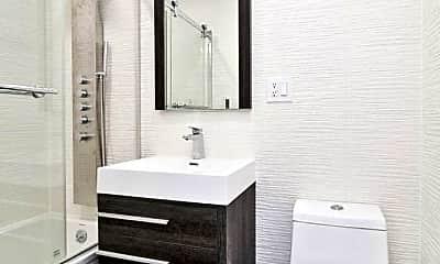 Bathroom, 694 Henry St, 2