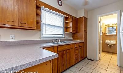 Kitchen, 1218 N College Ave, 2