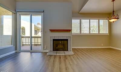 Living Room, 497 E California Blvd 321, 0