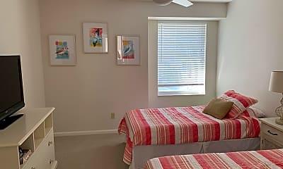 Bedroom, 3505 Fairway Dr N, 2