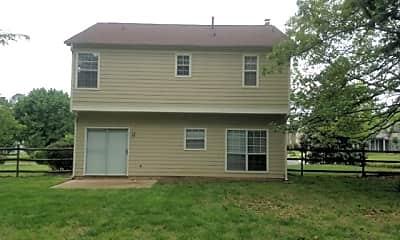 Building, 12311 Freshwell Road, 2