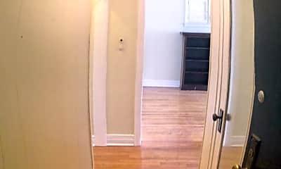 Bedroom, 1357 S Kildare Ave, 2