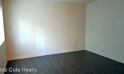 Living Room, 815 E St, 1