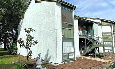 Building, 4318 Lakeway Dr D, 0