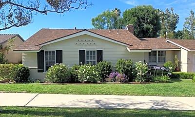 Building, 18151 Rancho St, 0