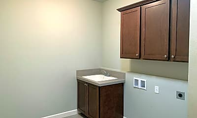 Kitchen, 1901 S 73rd Ave, 2