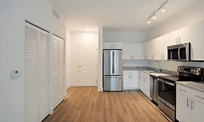 Kitchen, 4120 Davie Rd, 1