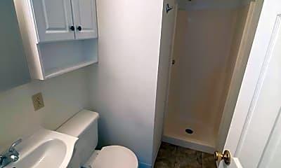 Bathroom, 96 Main St, 2