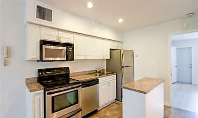 Kitchen, 768 NE 13th Ct, 0