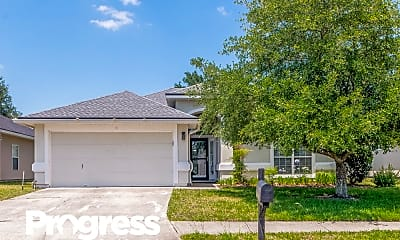 Building, 6477 Winding Greens Dr, 0