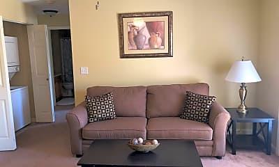 Living Room, 2401 W Alta Rd, 1