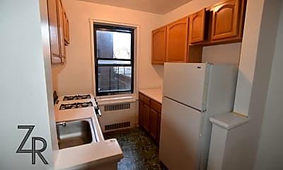 Kitchen, 2325 Ocean Ave, 0