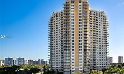 Building, 19501 W Country Club Dr 902, 0