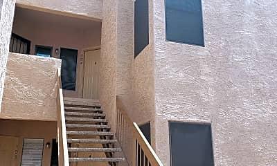 14645 N Fountain Hills Blvd 204, 1