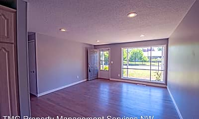 Living Room, 1785 SE 2nd Pl, 1