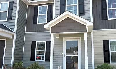 Building, 119 W Murrow Ln, 0