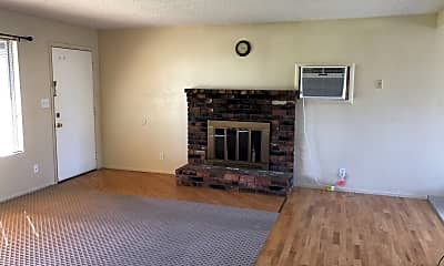 Bedroom, 908 Mt Pitt St, 2