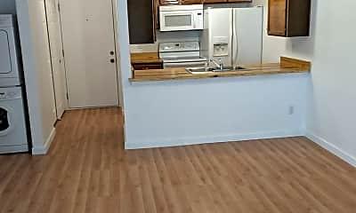 Kitchen, 477 S Memphis Way #13, 0