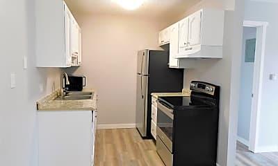 Kitchen, 1250 Bookcliff Ave, 0