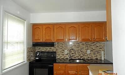 Kitchen, 783 Azalea Dr 30, 1