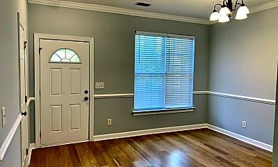 Bedroom, 2900 Sweetleaf Ln, 1