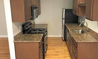 Kitchen, 141 Montecito Ave, 0