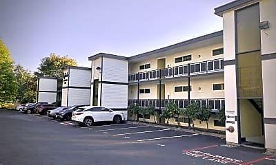 Building, 333 Vuemont Pl NE, 1
