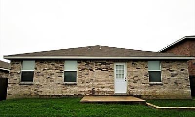 Building, 8427 Cotton Valley Lane, 2