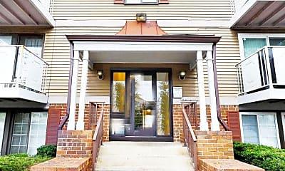 Building, 4420 Groombridge Way M, 0