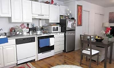 Kitchen, 1 Foster St, 0