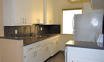 Kitchen, 1475 S Wooster St 5, 0
