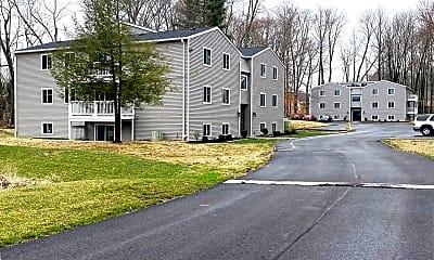 Building, 605 Hanna Ave, 0