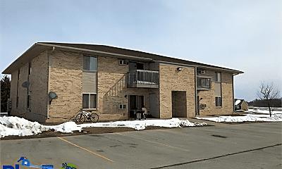 Building, 357 Prairie Ln, 0