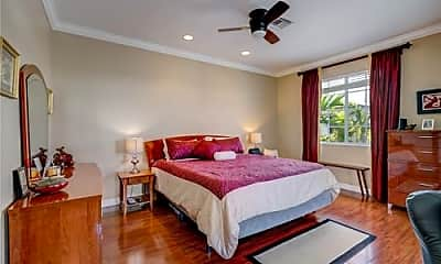 Bedroom, 712 SE 2nd St, 1