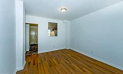 Bedroom, 2416 Etting St, 1