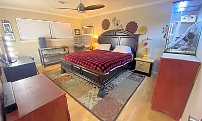 Bedroom, 5906 Spruce Forest Dr, 1