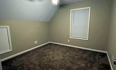 Bedroom, 106 Brandi Ct, 2