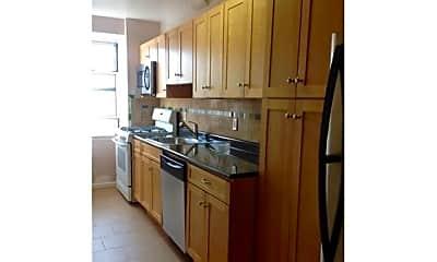 Kitchen, 821 Bronx River Rd, 0
