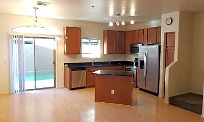 Kitchen, 17150 N 23rd St, 1